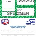 prukaz_instruktor_snb_150