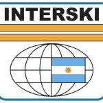 Interski2015