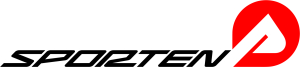 sporten_logo
